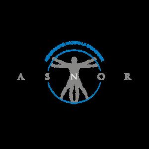 Asnor, Associazione Nazionale Orientatori