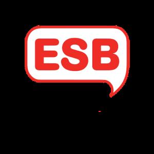 Certificazioni inglese, Esb
