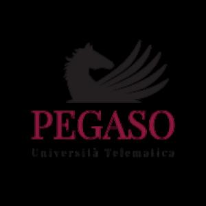 Pegaso università telematica online