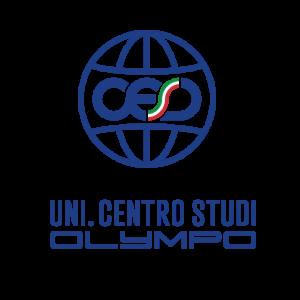 Unicesd – Uni Centro Studi Olimpo logo