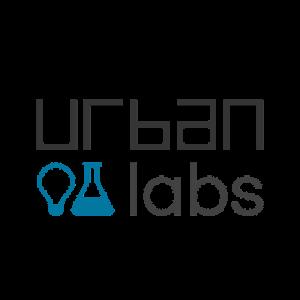 Urban Labs: Società di consulenza strategica, acceleratore e startup innovativa, ente di ricerca scientifica