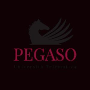 Pegaso Università telematica online Matera